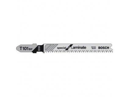 90076 pilove listy bosch special for laminate t 101 bif 5 ks 2608636431