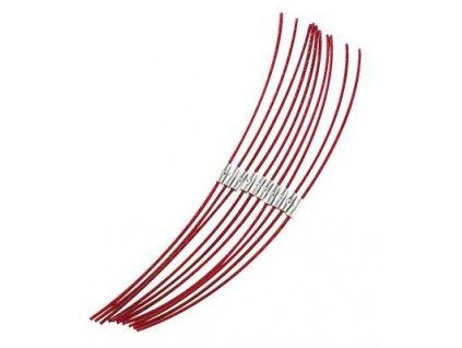 Extra silná struna 26 cm BOSCH - F 016 800 181