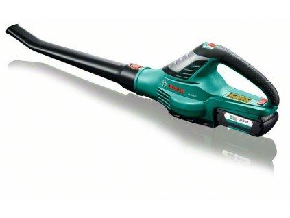 91078 akumulatorovy zahradny fukar bosch alb 36 li 06008a0401