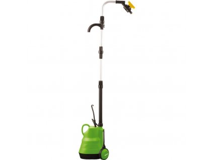 92137 fvc 3002 ed cerpadlo do suda fieldmann