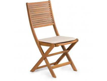 92461 fdzn 9019 podsedak stol krem fieldmann
