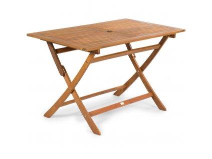92485 fdzn 4011 t zahradny stol fieldmann