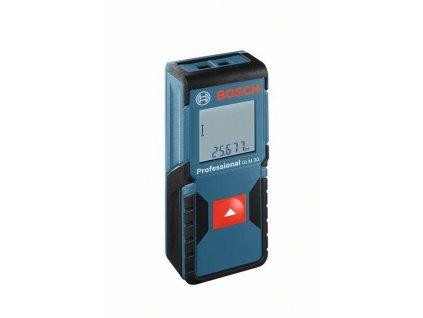 93826 laserovy merac vzdialenosti glm 30 0 601 072 500