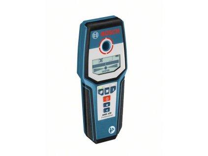 93829 detektor gms 120 0 601 081 000