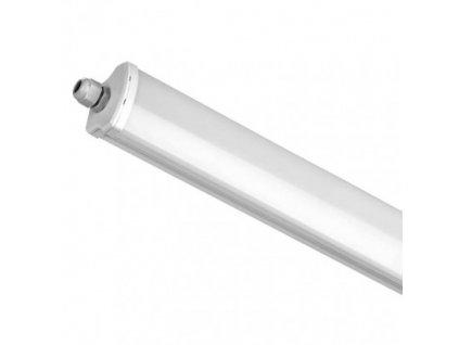 LED prachotesné svietidlo PROFI 18W neutrální biela, IP65 ZT4020