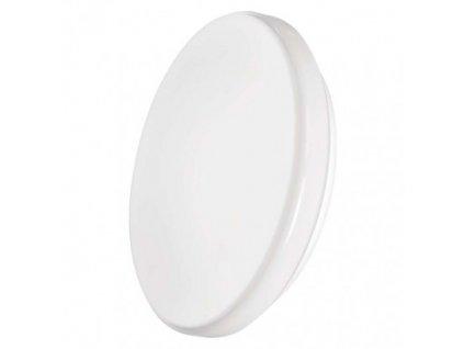 LED prisadené svietidlo FIORI, kruhové 14W neutrálna biela ZM1114