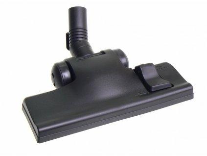 PODLAHOVÁ HUBICA UNIVERZÁLNA  SO-4035 fi 32 mm alebo 35mm