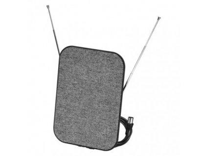 Izbová anténa EMOS EM-HF10 J0687