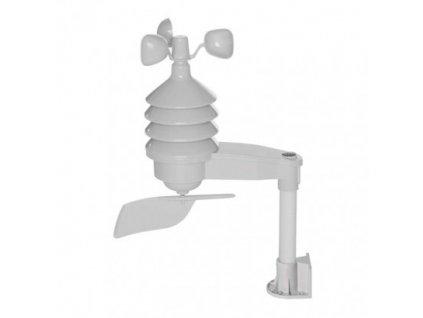 Bezdrôtové čidlo pre meteostanicu E6016 E06016