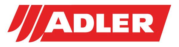 ADLER_09