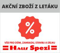 leták_1