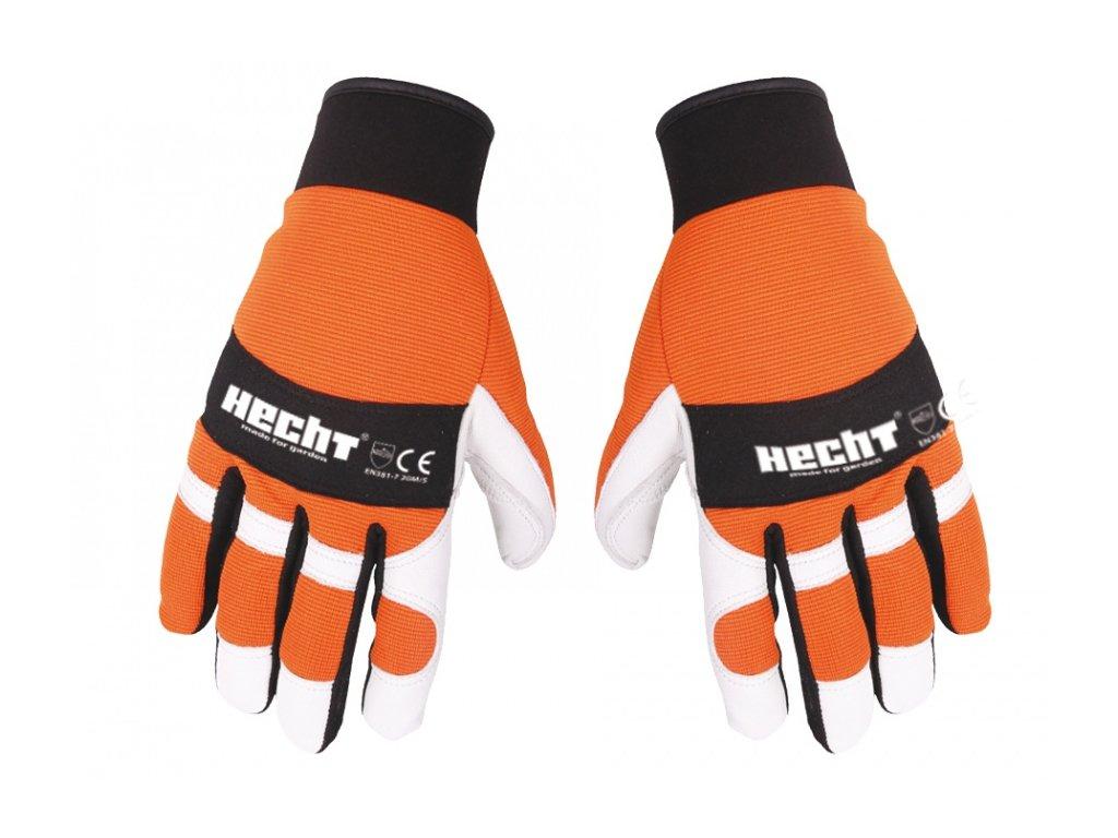 HECHT 900107 - pracovní rukavice