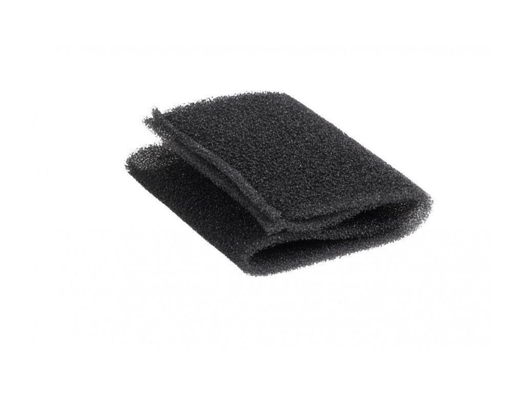 HECHT EKF 1005 - náhradní pěnový filtr