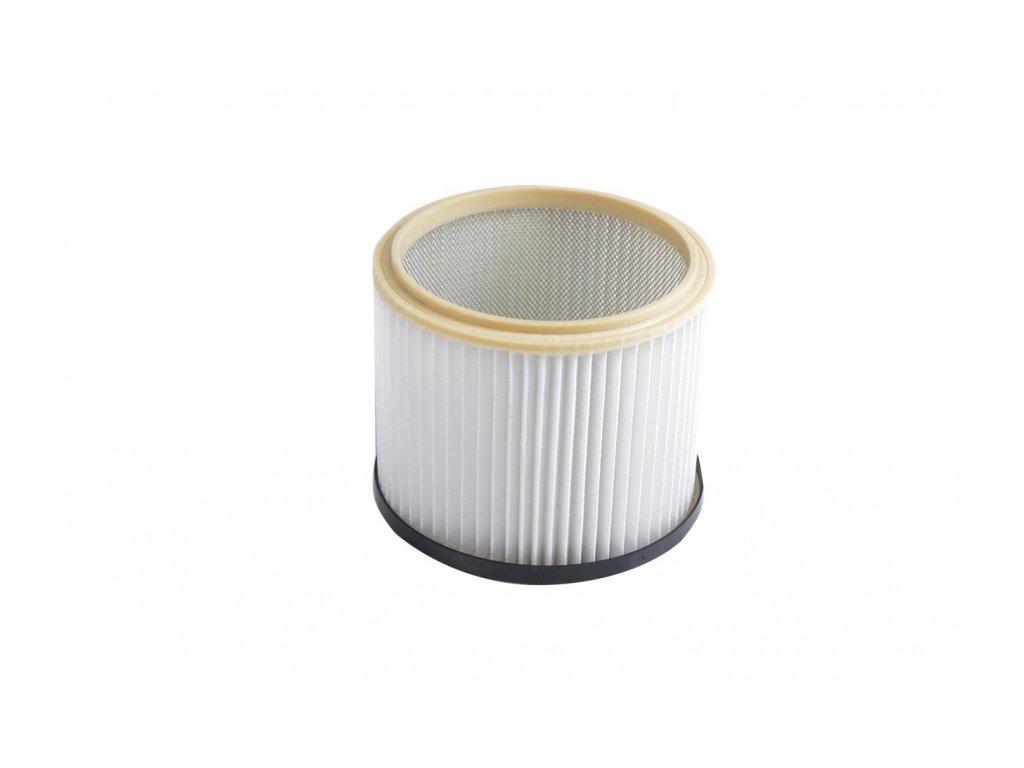 HECHT 8314 - hepa-filtr k vysavači