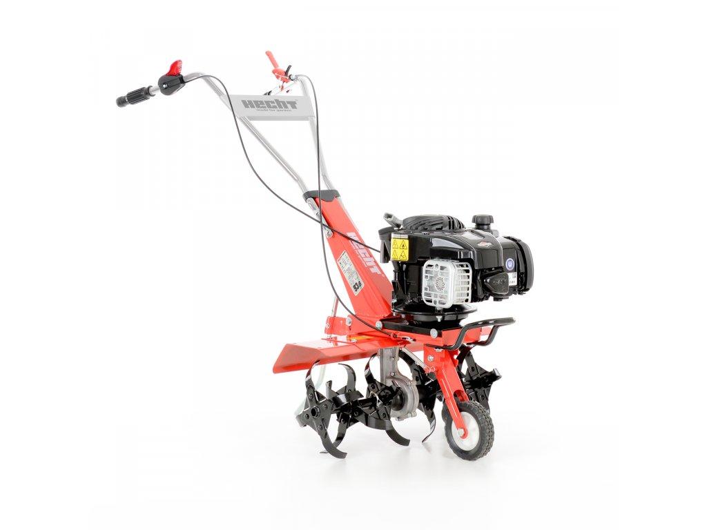 HECHT 746 BS - motorový kultivátor