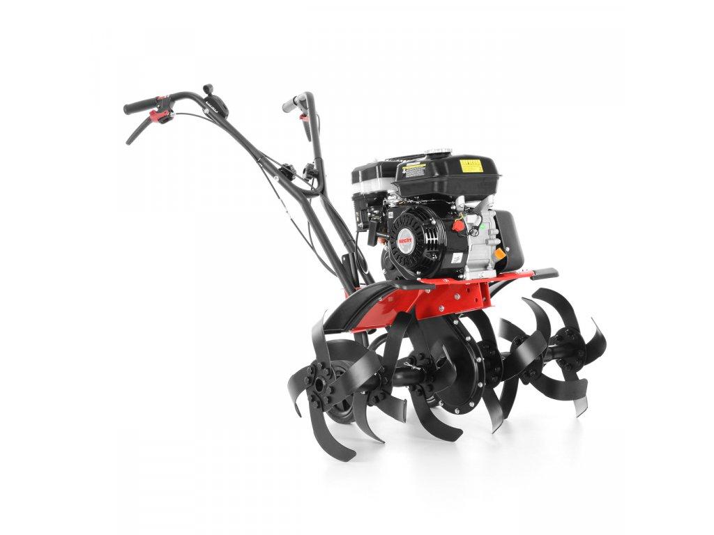 HECHT 785 - motorový kultivátor