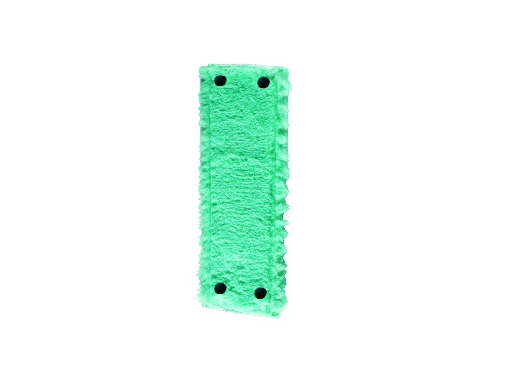 Náhrada k mopu Twist Static Plus XL
