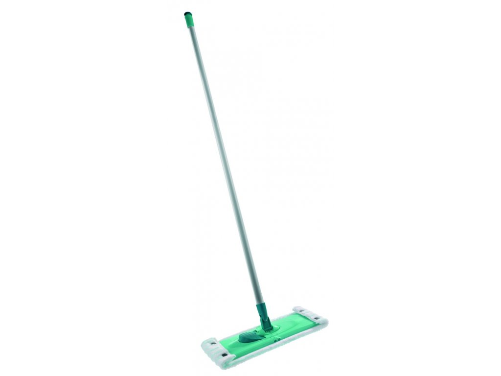 Podlahový mop COMBI M