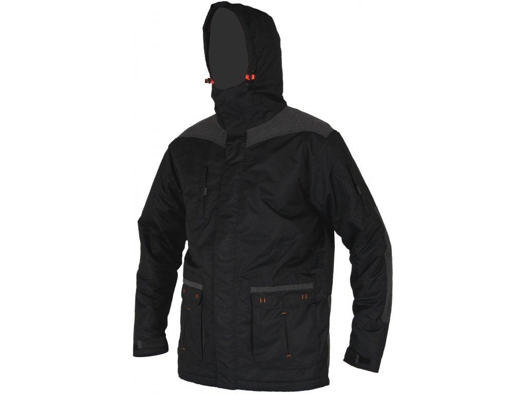 Zimní pracovní bunda ARDON - BEN - Haus Spezi shop d206f88a25