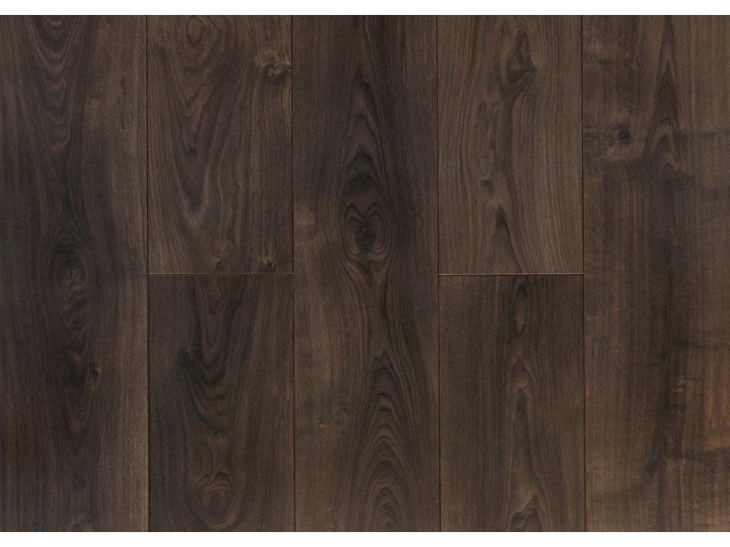 VÝPRODEJ - Podlaha SWISS KRONO - D3051