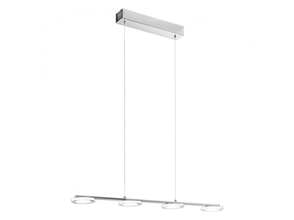 LED závěsné svítidlo EGLO CARTAMA - 94245 - 4x 4,5W
