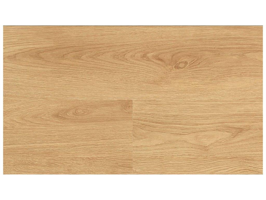 VÝPRODEJ - Podlaha SWISS KRONO - D2054