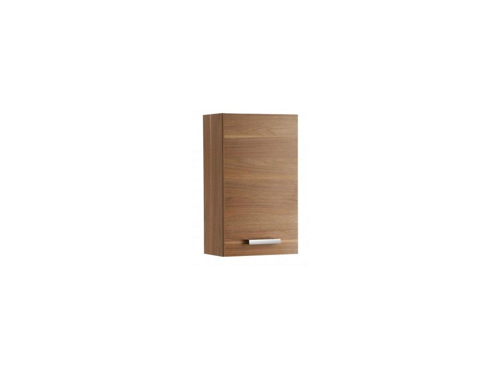 NIVE CABINET ECO - ZÁVĚSNÁ SKŘÍŇKA 35 cm