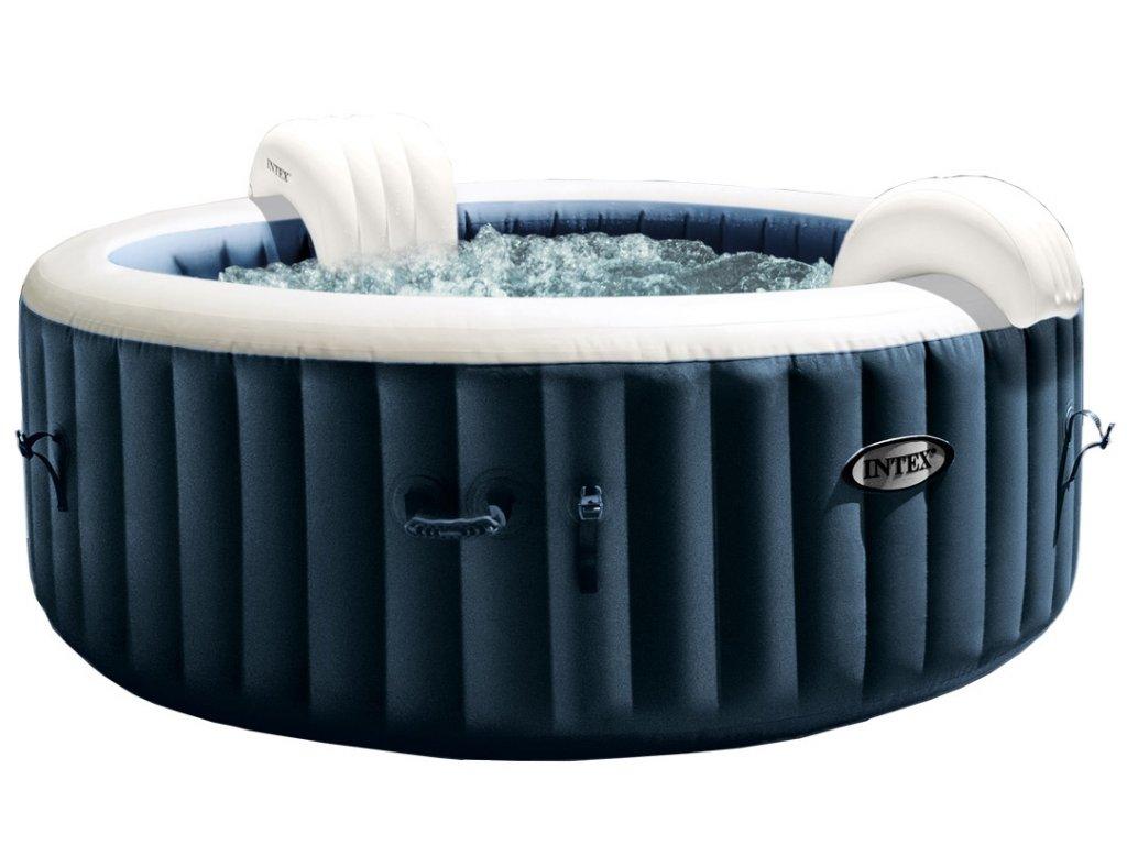 Vířivý bazén Pure Spa Plus