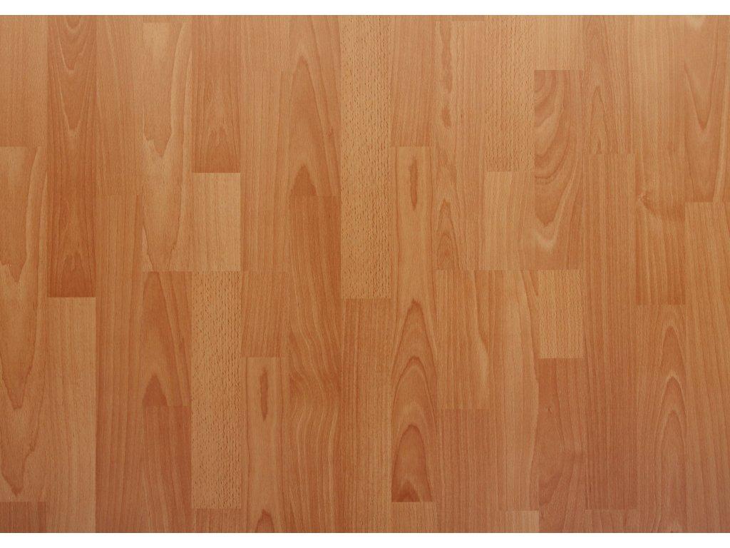 VÝPRODEJ - Podlaha SWISS KRONO - D1404