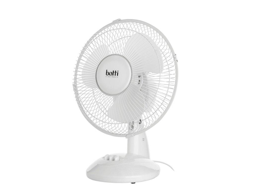 Ventilátor Botti FRANCO USMN-602 - 23cm
