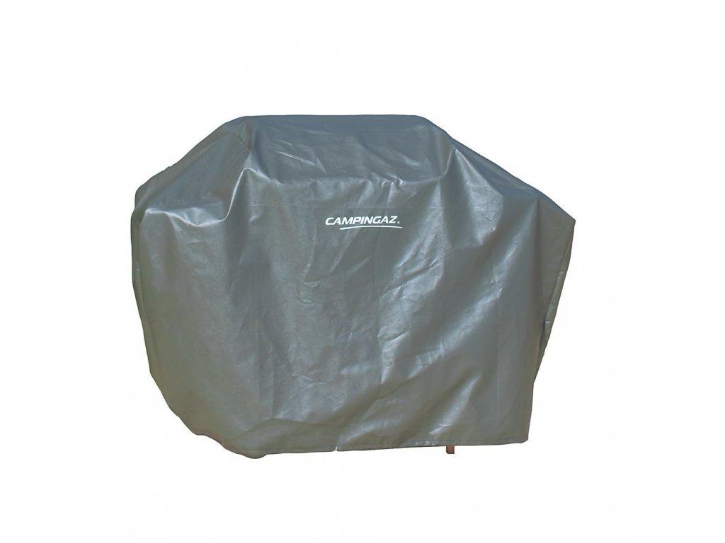 Univerzální obal na gril Campingaz - XL