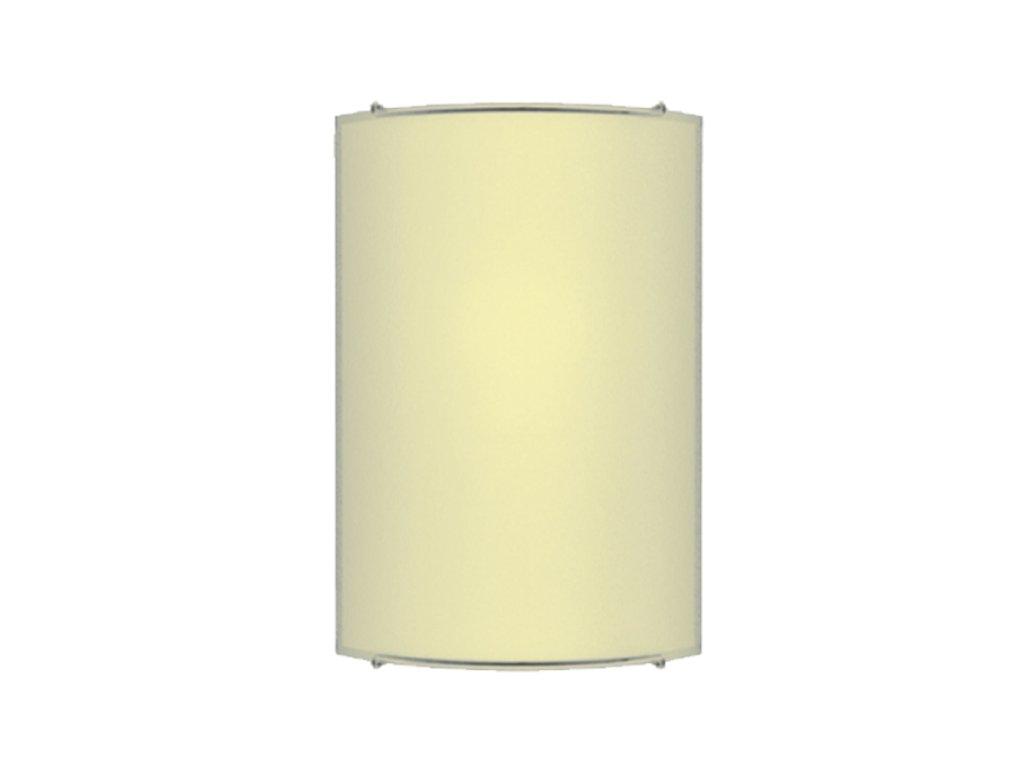 Nástěnné svítidlo 3006