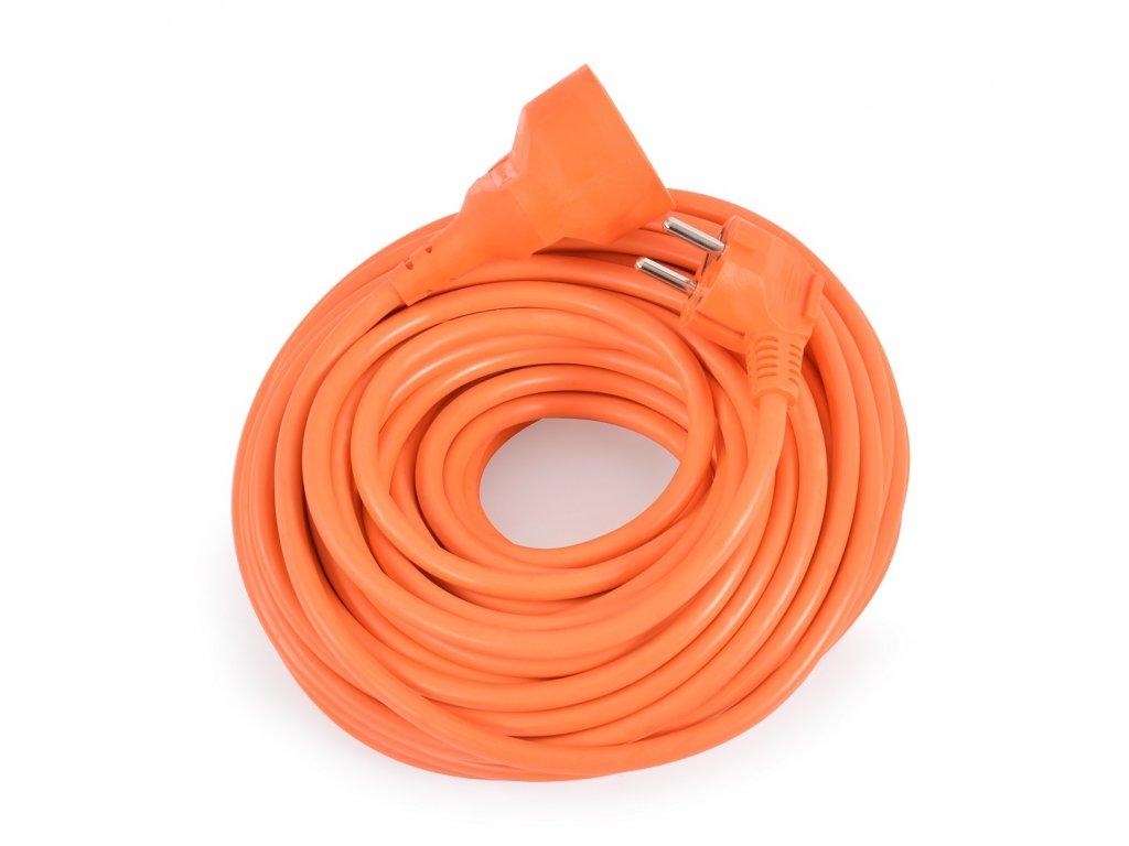 120153 - prodlužovací přívodní kabel 20 m