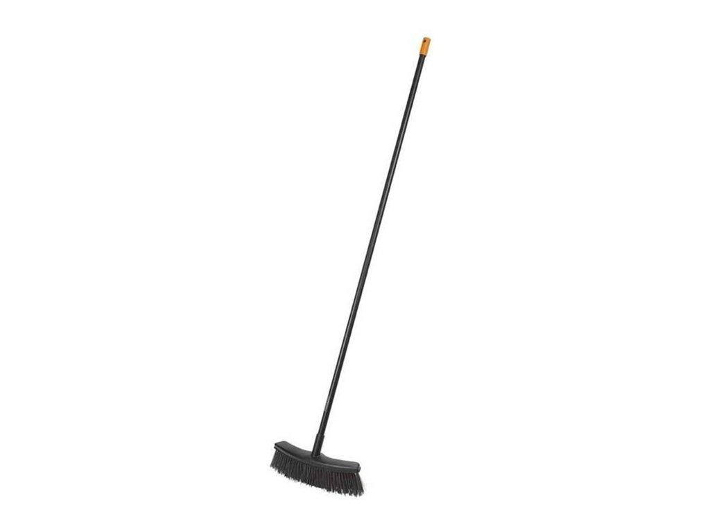 FISKARS Koště víceúčelové Solid™ - 1003467