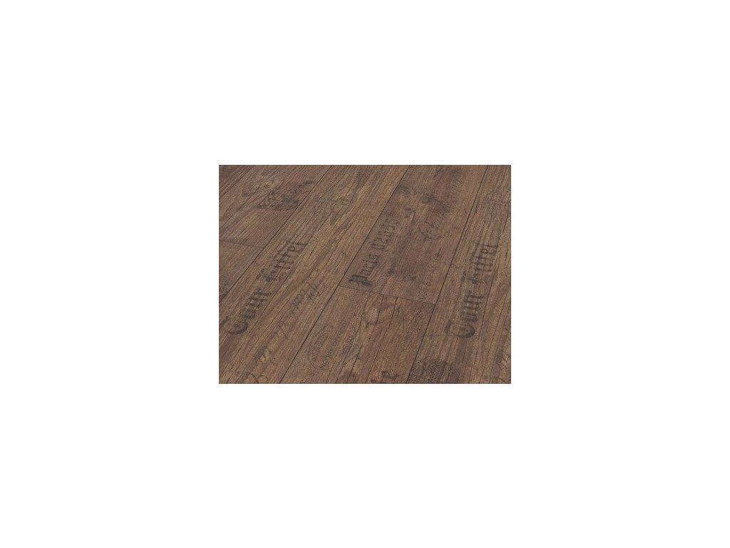 VÝPRODEJ - Podlaha SWISS KRONO - 10mm - 2905 Modřín Barbera