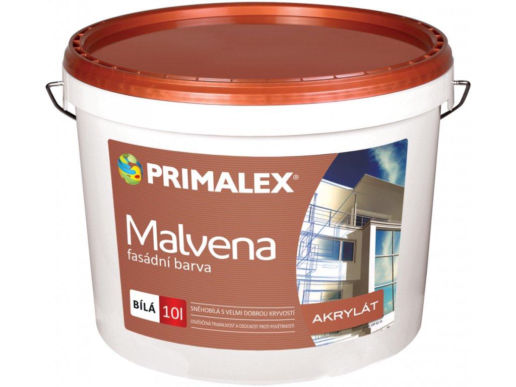 PRIMALEX MALVENA 10+2 LITRŮ ZDARMA