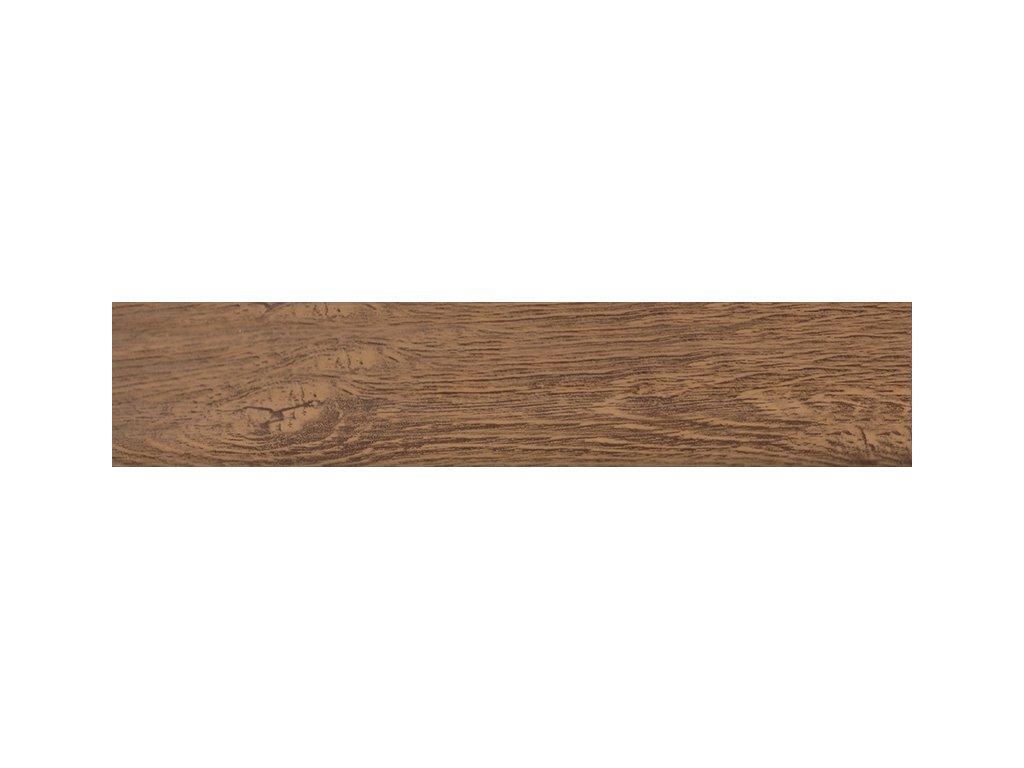 Podlahová lišta VOX IZZI - 758 - pro podlahu 2579, 2740 a 5374