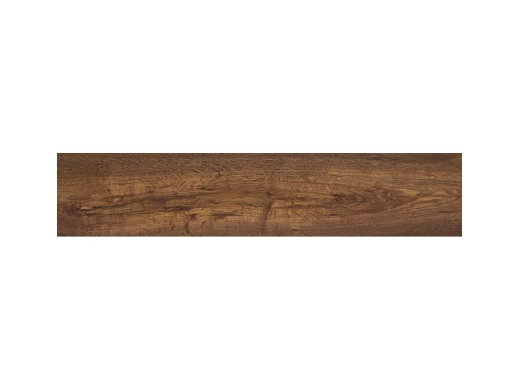 Podlahová lišta VOX FLEX - 107 - pro podlahu 3104, 3504, 3748 a 3752