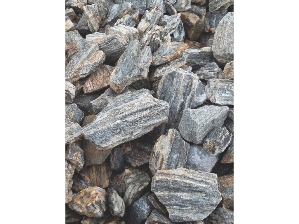 Dřevo zkamenělé 0