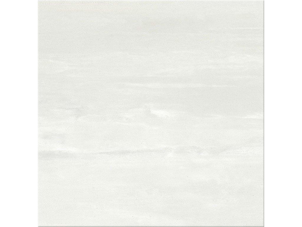 Cersanit City light grey dlažba 33,3 x 33,3 cm