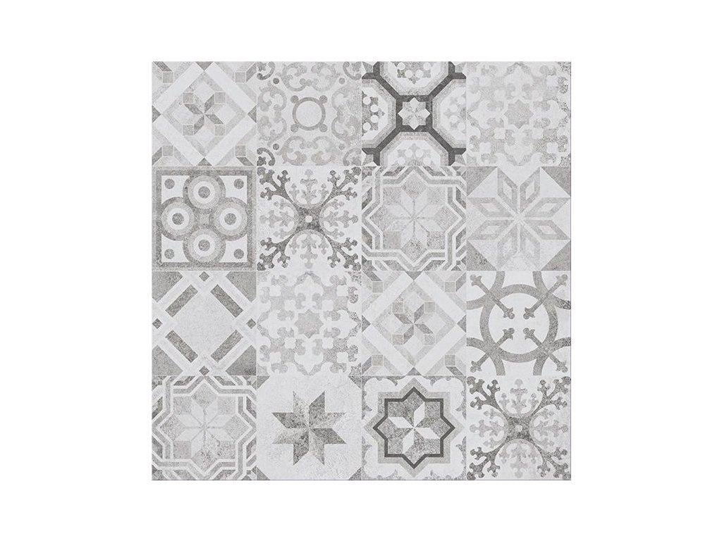 concrete style decor 420x420,qnuMpq2lq3GXrsaOZ6Q