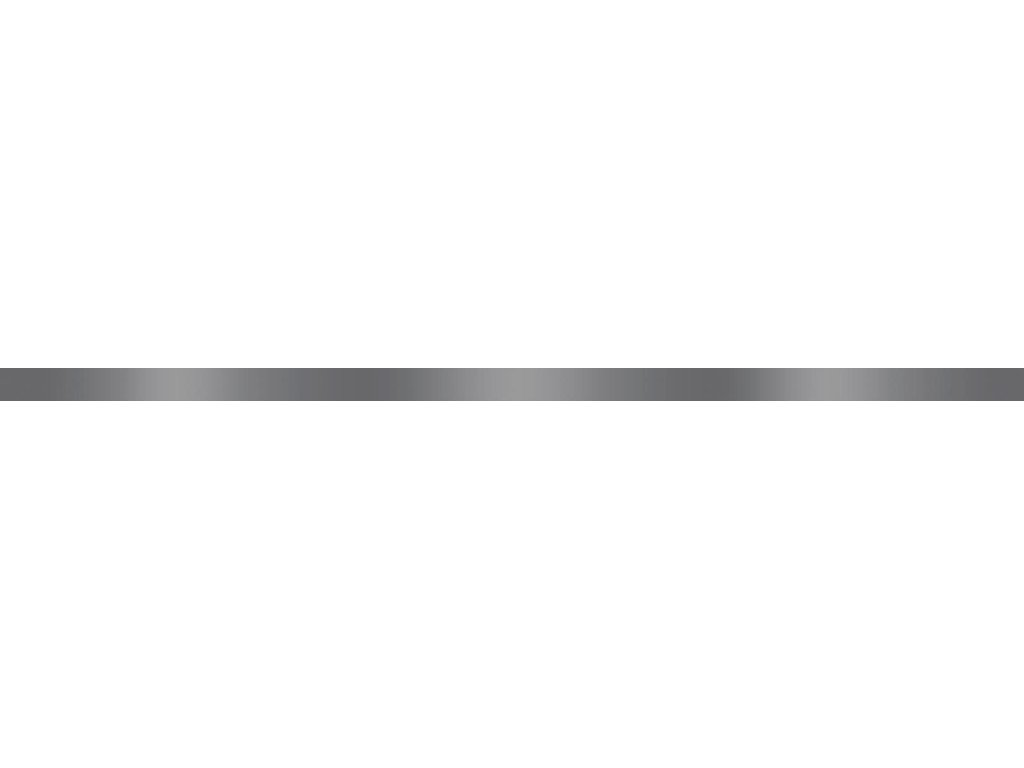 metal silver border 2x60 300dpi,qnuMpq2lq3GXrsaOZ6Q