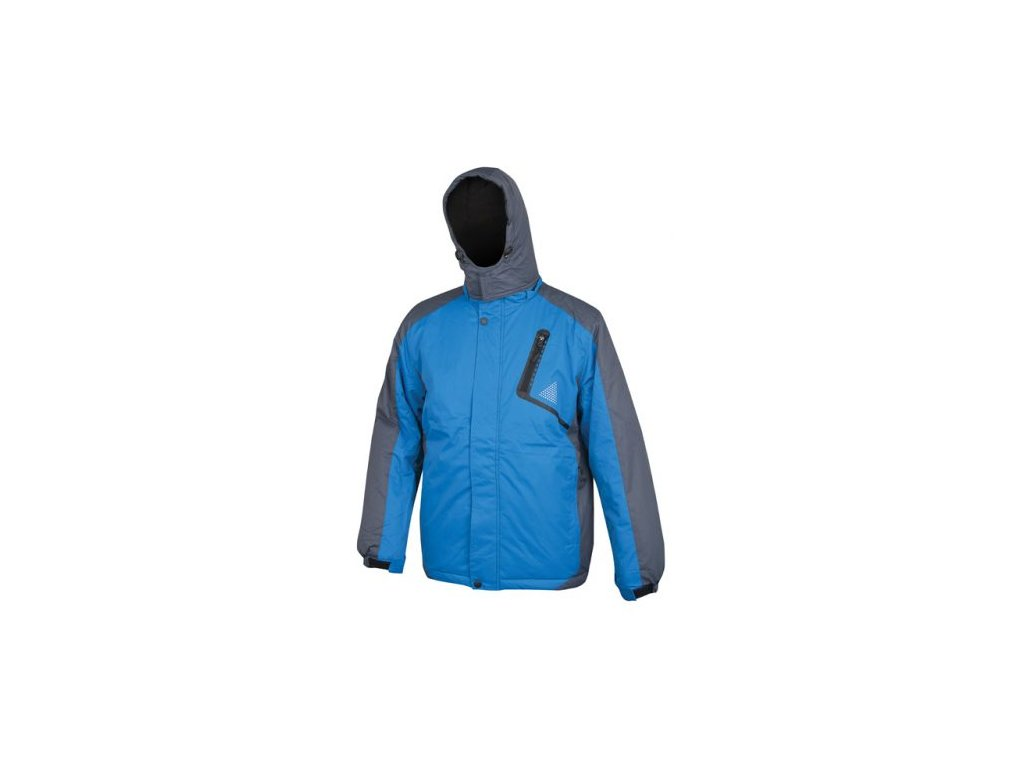 Zimní pracovní bunda ARPAD