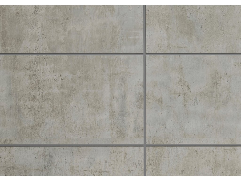 Stěnový panel Walldesign D5393 (1,352m2/bal)