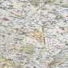 VÝPRODEJ - Podlaha SWISS KRONO - 8mm - 2996 City Map