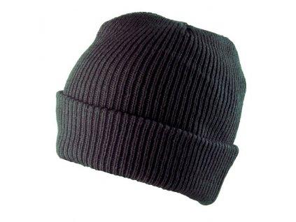 Zimní kulich Carl