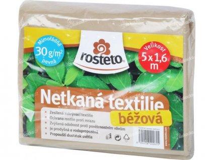 Neotex Rosteto 30g - 5x1,6m