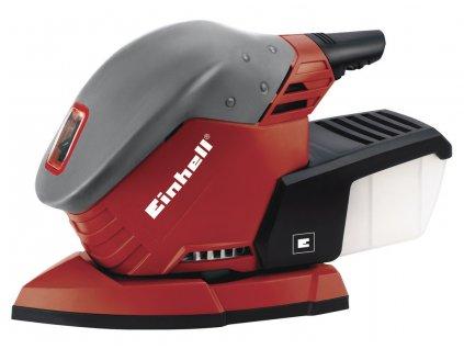 Bruska vibrační RT-OS 13 Einhell Red