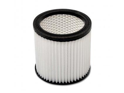 HECHT EDF 1010 - náhradní papírový filtr