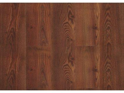VÝPRODEJ - Podlaha SWISS KRONO - D2325